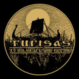 Turisas - To Holmgard and Beyond
