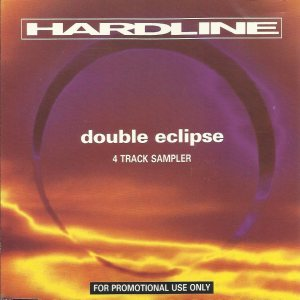Hardline - Double Eclipse (4 Track Sampler)