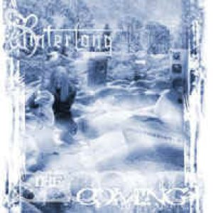Winterlong - The Second Coming cover art