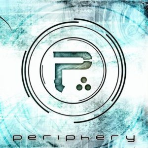 Periphery - Periphery cover art