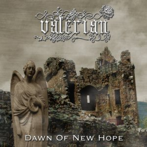 Valerian - Dawn of New Hope
