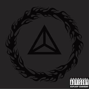 Mudvayne - The End of All Things to Come cover art