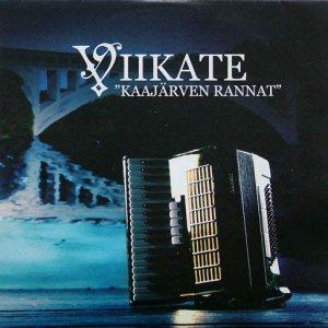 http://www.metalkingdom.net/album/cover/d59/16888_viikate_kaajarven_rannat.jpg
