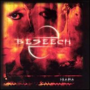 Beseech - Drama cover art