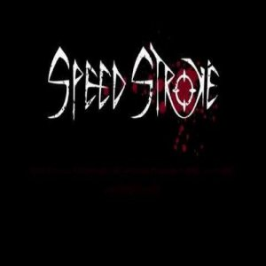 Speed Stroke - Age of Rock N' Roll