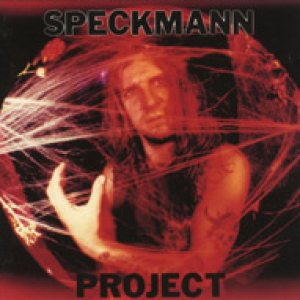 Speckmann Project - Speckmann Project cover art