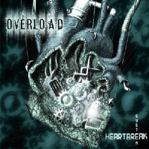 Overload - Heart Break System cover art