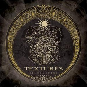 Textures - Silhouettes cover art
