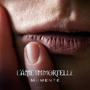 L' Âme Immortelle - Momente cover art
