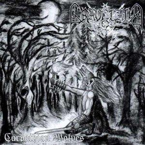 http://www.metalkingdom.net/album/cover/d60/5405_graveland_carpathian_wolves.jpg