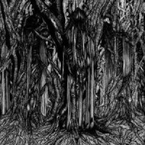 Sunn O))) - Black One cover art