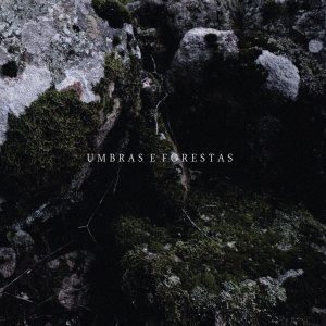 Downfall of Nur - Umbras e Forestas cover art