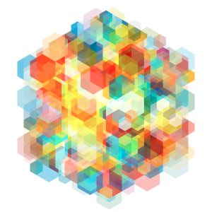 Tesseract - Polaris cover art
