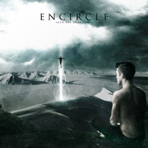 Encircle - Into the Dreamstate cover art