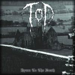 Tod - Hymn to the Death cover art