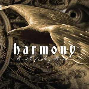 Harmony - End of My Road