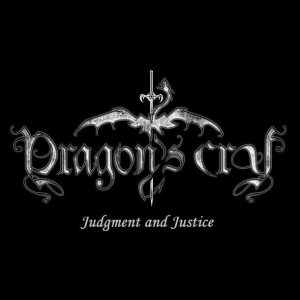 Dragon's Cry - Judgment and Justice