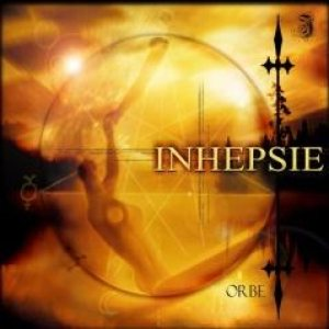Inhepsie - Orbe cover art