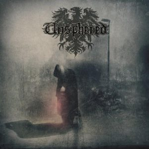Unsphered - Unsphered cover art