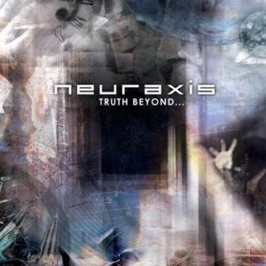 Neuraxis - Truth | Imagery | Passage cover art