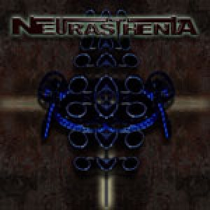 Neurasthenia - Return Under Neurasthenia cover art