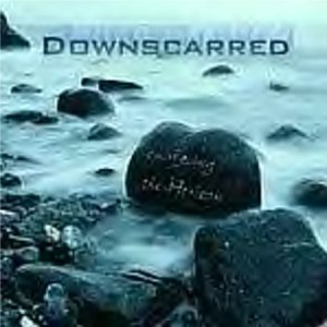 Downscarred - Embracing the Horizon cover art
