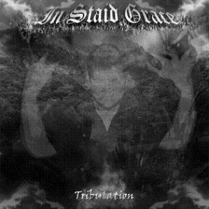 In Staid Grace - Tribulation cover art