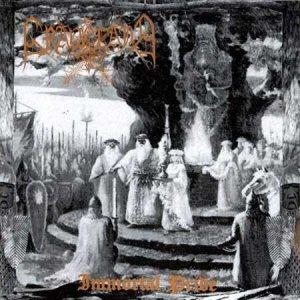http://www.metalkingdom.net/album/cover/d65/5410_graveland_immortal_pride.jpg