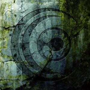 Crossfaith - ZION cover art