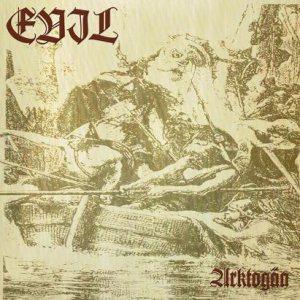 http://www.metalkingdom.net/album/cover/d65/64612_evil_arktogaa.jpg