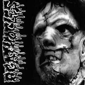 Agathocles - Untitled