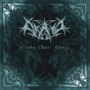 http://www.metalkingdom.net/album/cover/d66/25508_drama_winds_choir_opera.jpg