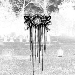 Xasthur - Defective Epitaph cover art
