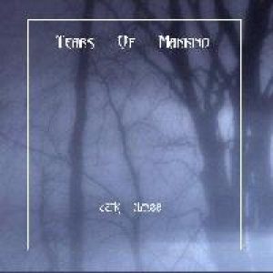 Tears of Mankind - Dark Times cover art