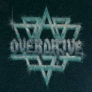 Overdrive - Overdrive cover art