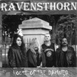 Ravensthorn - House of the Damned