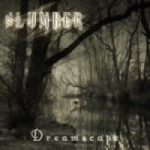 Slumber - Dreamscape cover art