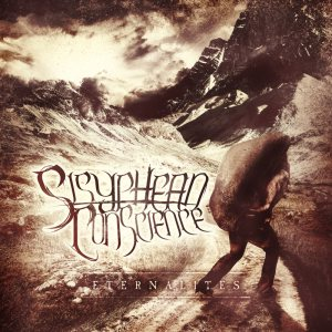 Sisyphean Conscience - Eternalites cover art