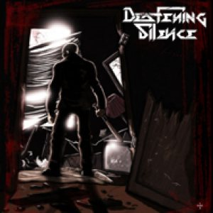 Deafening Silence - Backlash cover art