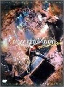 Concerto Moon - Live - Once in a Life Time