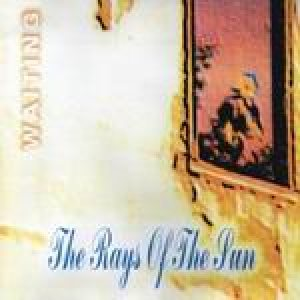 The Rays of the Sun - Waiting cover art
