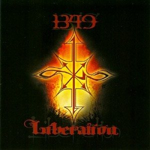 1349 - Liberation cover art