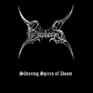 Empheris - Silvering Spires of Doom cover art