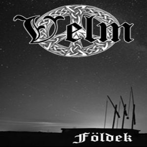 Velm - Földek cover art
