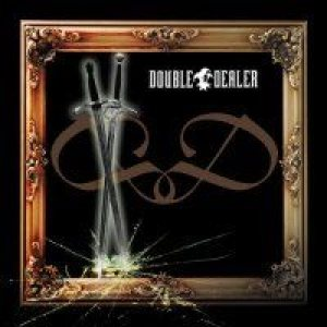 Double Dealer - Double Dealer cover art