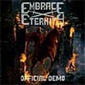 Embrace Eternity - Demo 2007 cover art