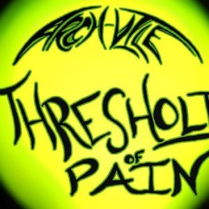 Arch-Vile - Threshold of Pain
