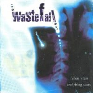 Wastefall - Fallen Stars and Rising Scars