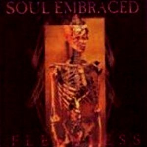 Soul Embraced - Fleshless