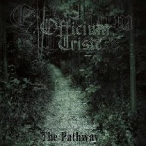 Officium Triste - The Pathway cover art